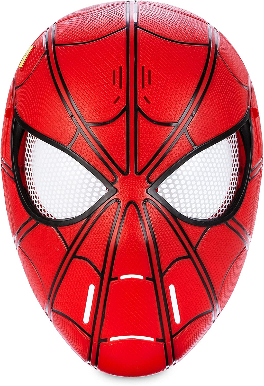 Marvel Spider-Man: Far from Home Feature Mask