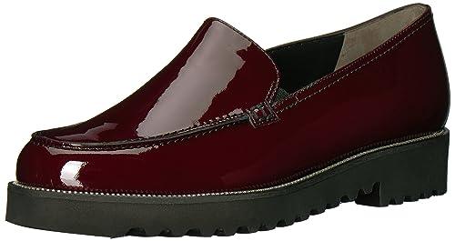buy online e92e2 98687 Paul Green Women's JoJo Loafer