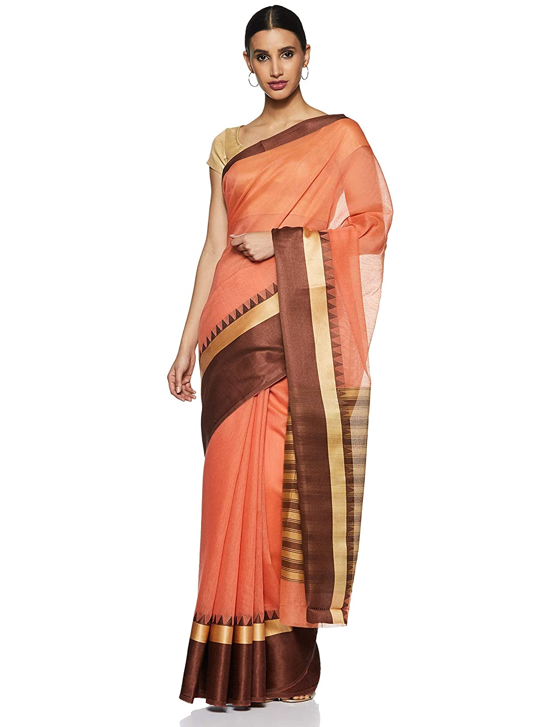 1b1213701afa96 Party wear Silk Sarees for Women at Best Prices in India