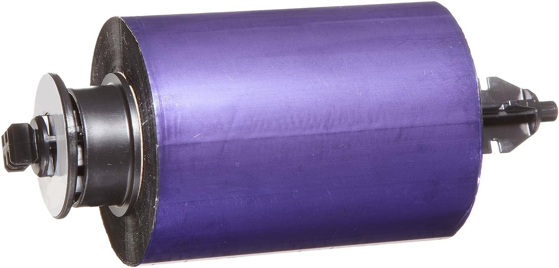 6100 Series Black Thermal Transfer Printer Ribbon Brady R6102 984 Length x 3.27 Width