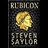 Rubicon (Gordianus the Finder Book 7)