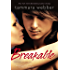 Breakable (Contours of the Heart Book 2)