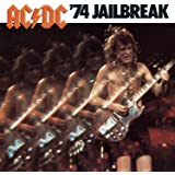 '74 Jailbreak (Dlx)