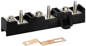 Frigidaire 5303935271 Terminal Block Range/Stove/Oven