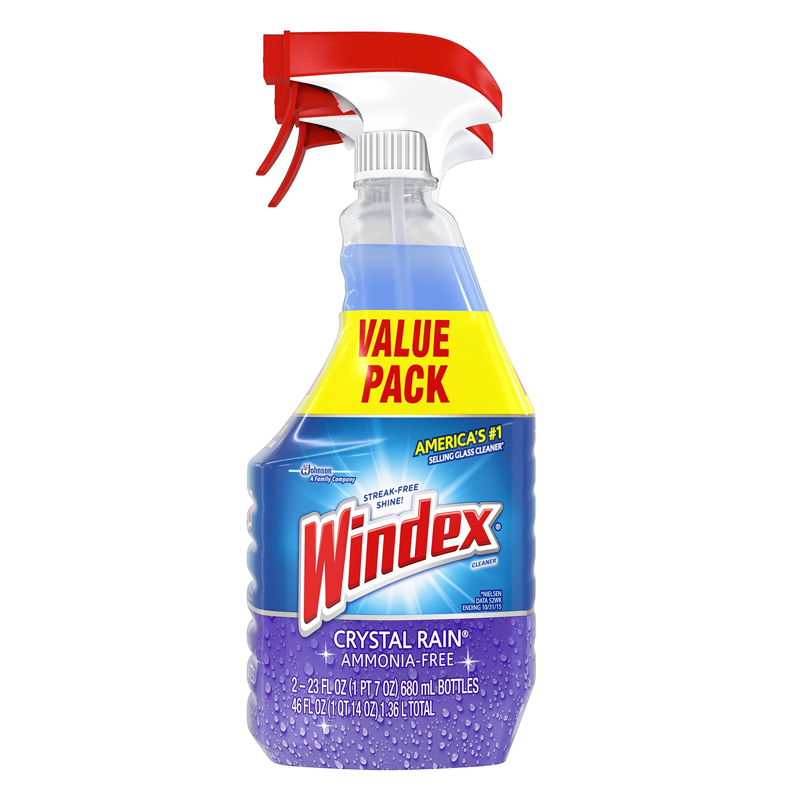 Windex (70208