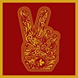 Stone Temple Pilots (Deluxe)