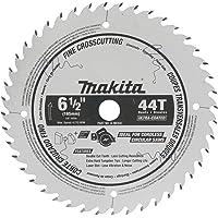 Makita b-53198165mm x 44T MDF TCT hoja