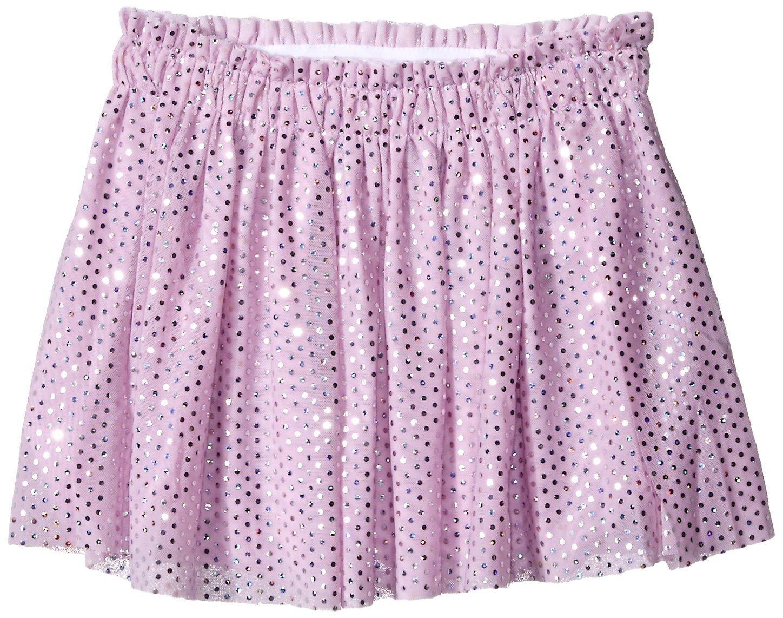 Danskin Girls' Dance Skirt Danskin-kids 2376 (7-16)