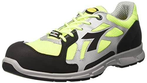 Diadora Utility D-Flex Low Bright S1P-SRC  Amazon.it  Amazon.it 4db2f7cff0d