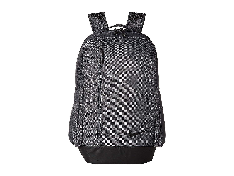 [NIKE(ナイキ)] リュックバックパック Vapor Power Backpack 2.0 [並行輸入品] B07H8FSLM5 Dark Grey/Black/Anthracite One Size