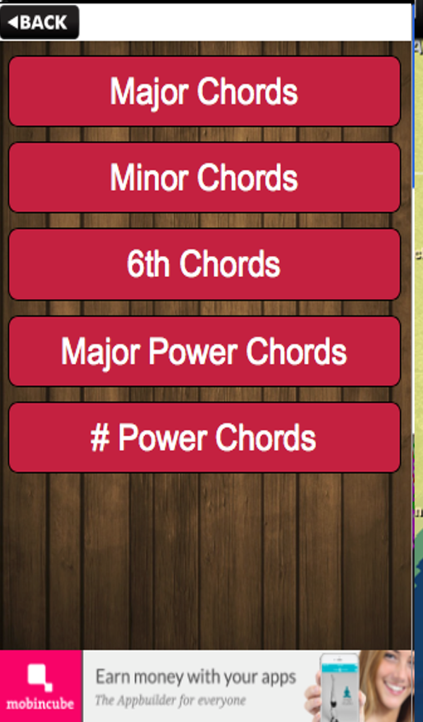 Guitar Chords Plus: Amazon.es: Appstore para Android
