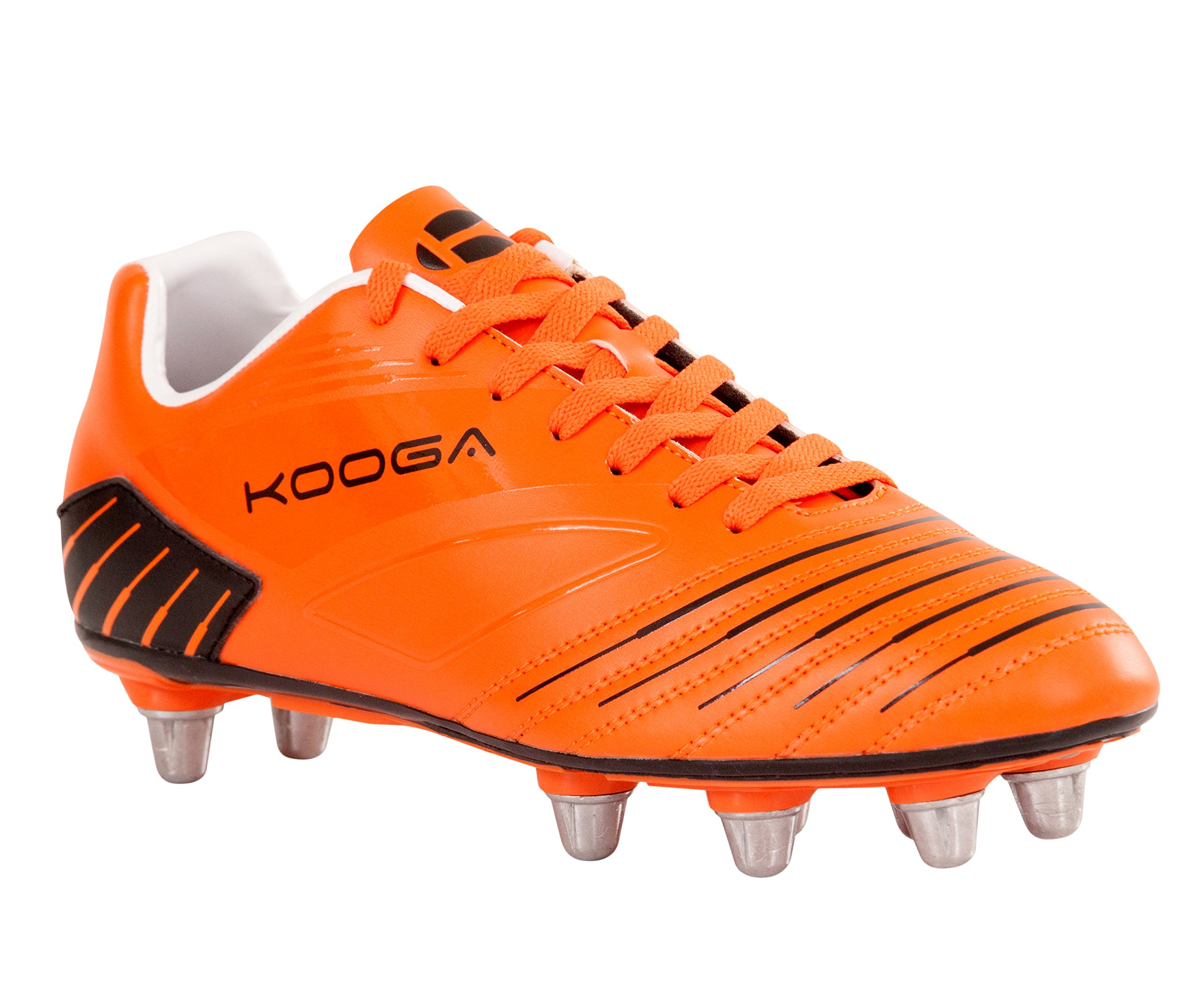 Kooga Advantage Sg Adult Boot 15/16