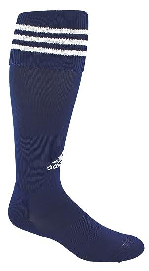 347d32f1e Amazon.com : adidas Copa Zone Cushion Sock : Sports & Outdoors