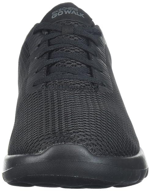 f759ee66fae0 Amazon.com   Skechers Men s Go Walk Max-54601 Sneaker   Walking