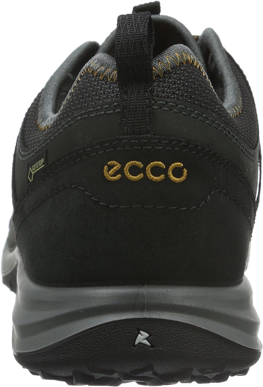 Espinho Multisport Outdoor Shoes
