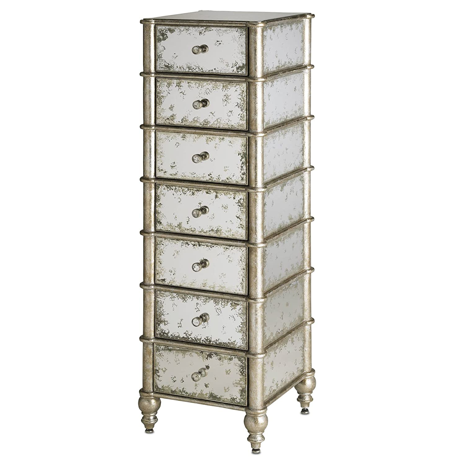 drawer vintage of antique furniture stag tall dresser painted picture farmhouse chest