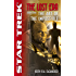 The Star Trek: The Lost era: 2328-2346: The Art of the Impossible (Star Trek: Deep Space Nine)