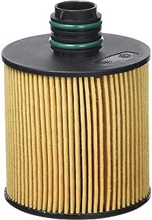 Mann Filter HU 8006 z Filtro de aceite