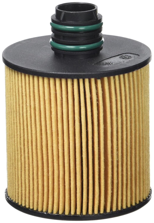 Mann Filter HU8006Z Filtre à Huile MANN & HUMMEL GMBH HU 8006 z