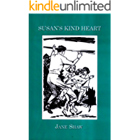 Susan's Kind Heart (The Susan books)