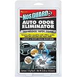 NosGUARD SG Auto Odor Eliminator - Do-It-Yourself ClO2 Odor Control System