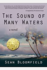 The Sound of Many Waters Kindle Edition