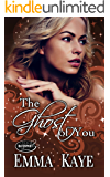 The Ghost of You (Witches of Havenport Book 3)