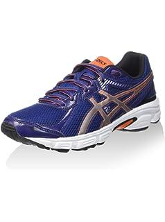 ASICS Sneaker HL7V4 1202 Gel Kayano Beige: Amazon.co.uk