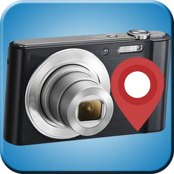 Amazon com: Live Street Camera View GPS Maps: Appstore for