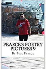 Pearce's Poetry Pictures 9 Kindle Edition