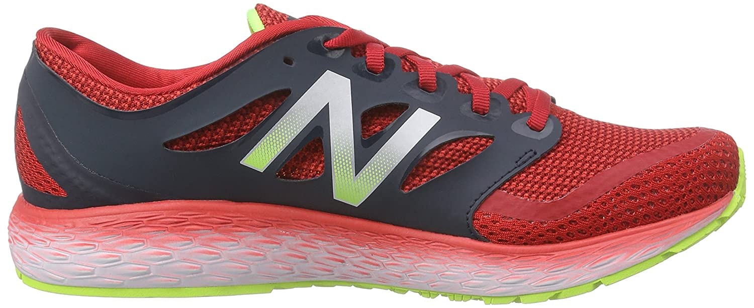 New Balance Mbora zapatillas