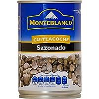 Monteblanco Cuitlacoche, 420 g