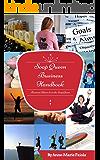 Soap Queen Business Handbook