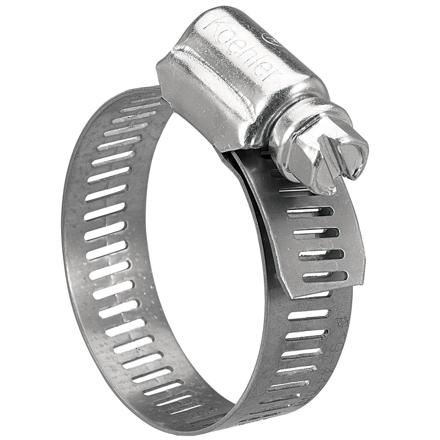 Galleon Koehler Enterprises Ke20bx 10 Piece Hose Clamp