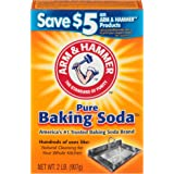 Arm & Hammer Baking Soda 32 oz