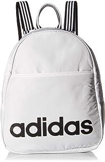 8c8b03186b78 Amazon.com  adidas Originals Santiago Mini Backpack