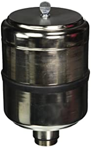 Welch Vacuum 1417A Direct Exhaust Filter, 1376, 1402
