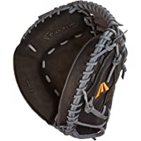 Easton Mako Serie Comp Series Manopla para Receptor (Catcher)