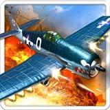 best app eve - Air Combat Pilot: WW2 Pacific
