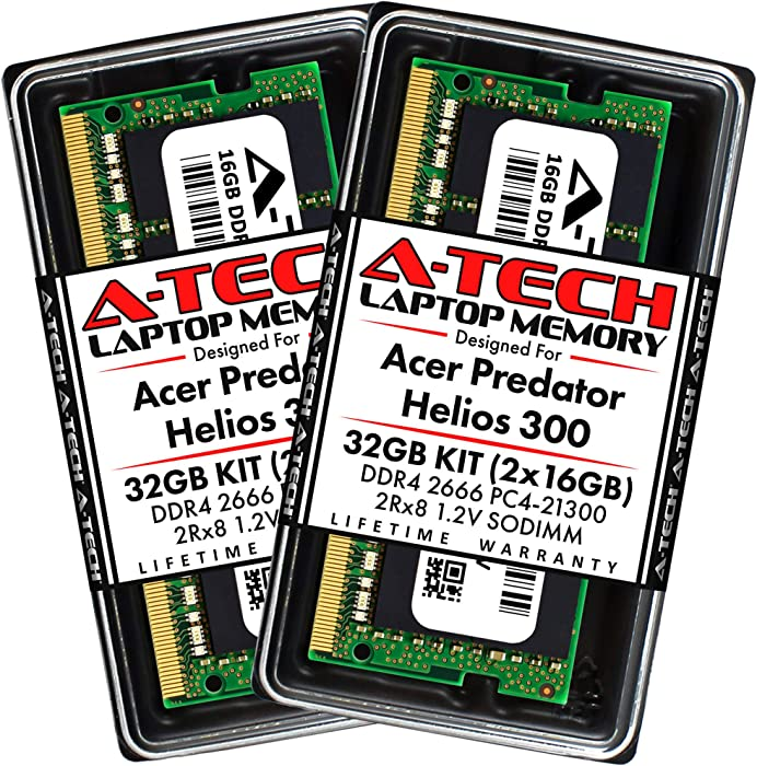 Top 10 Acer Aspire One Mini Battery Q1v2c