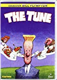 The Tune - Colección Bill Plympton [DVD]