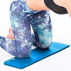 Yoga EVO Abdominal Trainer Kit