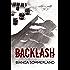 Backlash (Winter's Wrath Book 1)