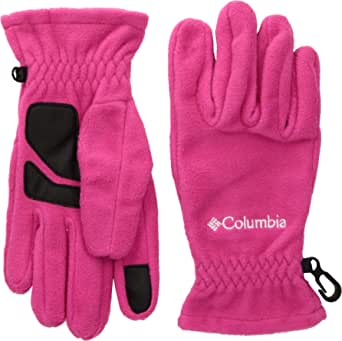 Columbia Guantes de mujer W Thermarator Glove, poliéster