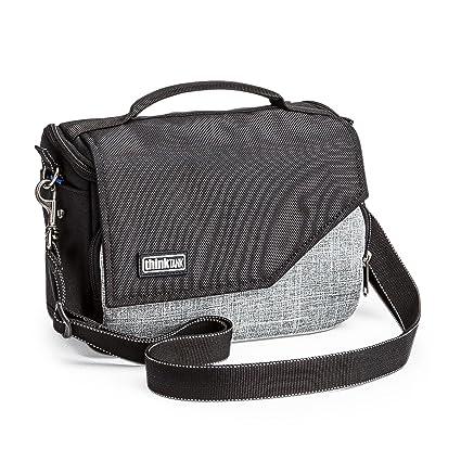 Think Tank Mirrorless Mover 20 Camera Bag Black