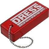 ドレス(DRESS) フロートキーホルダー LD-OP-0800