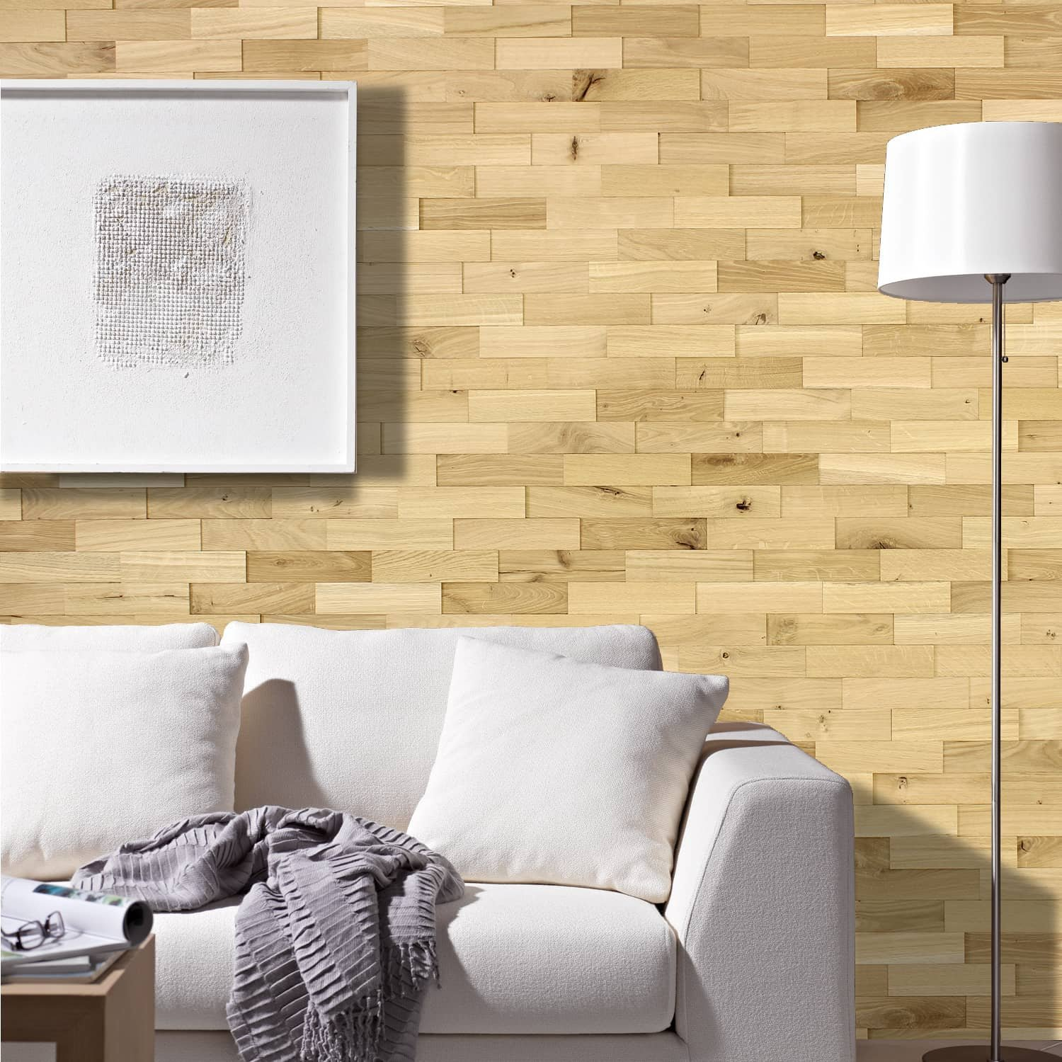 Dorable 3d Decorative Wall Panels Uk Photo - Art & Wall Decor ...