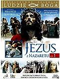 Jesus von Nazareth [DVD] [Region 2] (IMPORT) (No hay versión española)