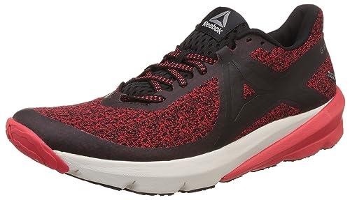 d565f44d990d Reebok Men s OSR Grasse Road Running Shoes  Buy Online at Low Prices ...