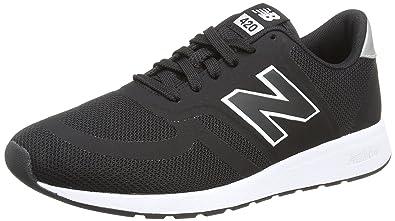 7a5c27152525fa New Balance Herren MRL420 Sneaker